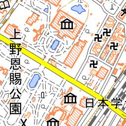 東京都内超低山 大仏山 摺鉢山 なおみさんの東京都23区 中央エリアの活動データ Yamap ヤマップ