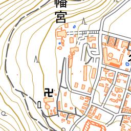 谷地頭温泉 北海道函館市