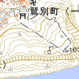 登別市ウカオップ岳 01 06 るいるいさんの登別市の活動データ Yamap ヤマップ