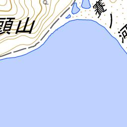青森10 3 10 5下北半島の旅 うさニャロメさんの大尽山 恐山 の活動データ Yamap ヤマップ