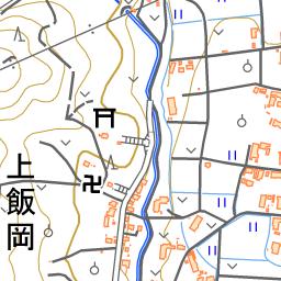 登り納め 飯岡山へ みちさんの盛岡市の活動データ Yamap ヤマップ
