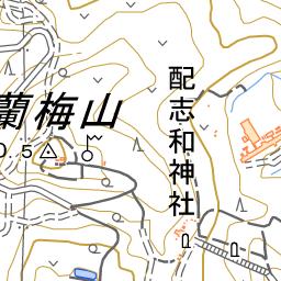 岩手県 一関市 蘭梅山 しゅんちさんの一関市 平泉町の活動データ Yamap ヤマップ