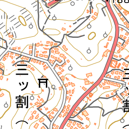 盛岡城の写真 榊山稲荷神社の庭園 攻城団