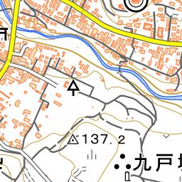 九戸城 岩手県二戸市 の見どころ アクセスなど お城旅行と歴史観光ガイド 攻城団