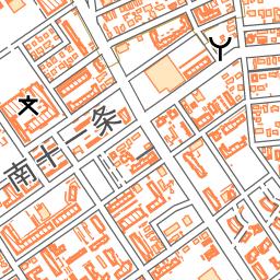 Webalv3 1 株式会社岩根研究所