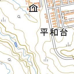 学術 北海道留萌市見晴町の掲示板 地域研究bbs