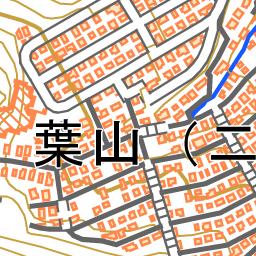 0428 双児山 ドゥトラさんの岩屋山 長崎県 舞岳の活動データ Yamap ヤマップ