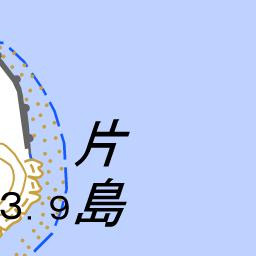 魚雷発射試験場跡 片島公園 るんさんの川棚町の活動データ Yamap ヤマップ