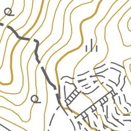 鉢巻山 台風は去った 城山の山ちゃんさんの稲佐山の活動データ Yamap ヤマップ