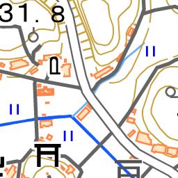 金比羅山 洒落た計らい かみなりさんの伊万里市の活動データ Yamap ヤマップ