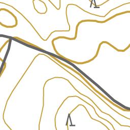 三角点山巡り その四 今岳 ヨッシーさんの伊万里市の活動データ Yamap ヤマップ