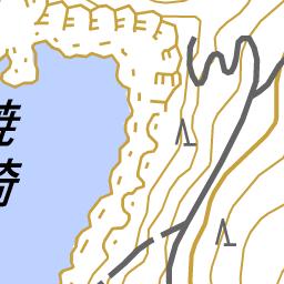 169 ラピュタの木を探索 19 12 12 登山家ヤマちゃんさんの上島 天草諸島 太郎丸嶽 次郎丸嶽の活動データ Yamap ヤマップ