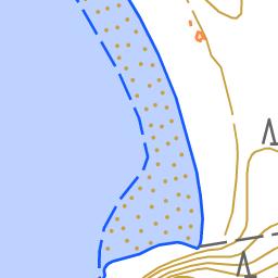 何とも言われぬ雰囲気のある岩戸山 そよかぜさんの雲仙岳 普賢岳 絹笠山の活動データ Yamap ヤマップ