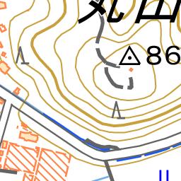 丸山をyoutubeに残せた午後の物語 コックンさんの篠栗町の活動データ Yamap ヤマップ