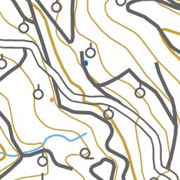 御牧山キャンプ 八女 小国観光 ゆりさんの御牧山の活動データ Yamap ヤマップ