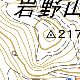 テメェ この ついにやりやがったな さとちゃんさんの木葉山の活動データ Yamap ヤマップ