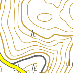 Jiroさんぽー24 垂水千本いちょう おさむさんの高隈山 大箆柄岳 御岳の活動データ Yamap ヤマップ