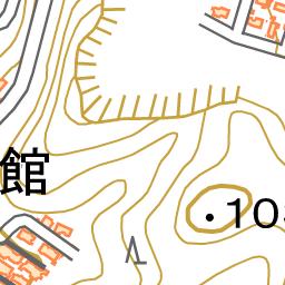 オッサンをw ダブル 稲荷山に連れてって 稲荷山 梅と平和を噛みしめてさんの飯塚市の活動データ Yamap ヤマップ