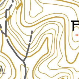 座数稼ぎ 権現平 梅と平和を噛みしめてさんの足立山 戸ノ上山の活動データ Yamap ヤマップ