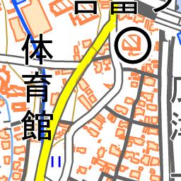 グリン の町に さかなクンがやって来た ぎょぎょっ グリンさんの中津市の活動データ Yamap ヤマップ