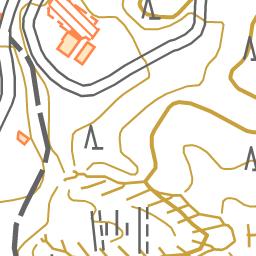 池山水源 ゆきさんの阿蘇フットパス 池山水源コースの活動データ Yamap ヤマップ