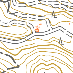 双石山 花切山 岩壺山 04 02 だんごむしさんの双石山 花切山 岩壺山の活動データ Yamap ヤマップ