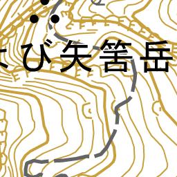 ヒェ でマルチ こめこパンさんの丹助岳 矢筈岳 比叡山の活動データ Yamap ヤマップ