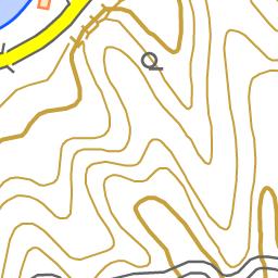 こいのぼりを見よう 国東 行入ダムのちょっと先の万の岩 ともさんの六郷満山 国東半島 の活動データ Yamap ヤマップ