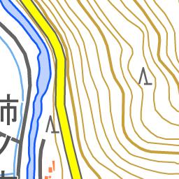 ライオン岩 岩屋山観音堂奥の院 18 03 04 Baraさんの莇ヶ岳 弟見山の活動データ Yamap ヤマップ
