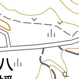 深入山のサギソウと初めての花園 サンカヨウさんの深入山の活動データ Yamap ヤマップ