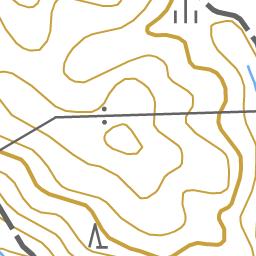 岩国市 岩国エリア 平家山 はるせんぱいさんの岩国市 岩国エリアの活動データ Yamap ヤマップ