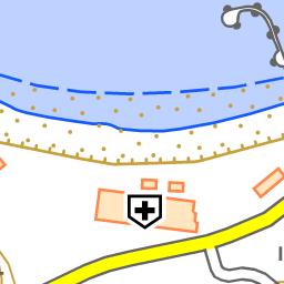 カヌップ 江田島 トモさんの江田島 Sea To Summit 19の活動データ Yamap ヤマップ
