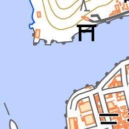 西港山 Toshiさんの松山市 南エリアの活動データ Yamap ヤマップ