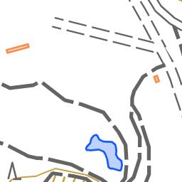 ケ 世羅 世羅 世羅町公園散歩 08 09 花の妖精 チャッキーさんの世羅町の活動データ Yamap ヤマップ