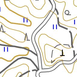 富士山 とみしやま 三次市 車で登ってピークハント 19 10 27 あいこさんの三次市 広島県 東エリアの活動データ Yamap ヤマップ