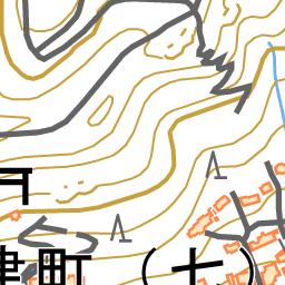 今日は別ルートで うらぞうさんの通った蔵王山 広島県福山市 のルート Yamap ヤマップ
