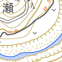 あじさいの里 愛媛県 06 10 Iwaちゃんさんの塩塚峰の活動データ Yamap ヤマップ