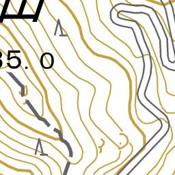 遠見山 今ではmy Home Mountain O イナバウアさんの高松市の活動データ Yamap ヤマップ