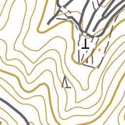 雁金山 平和塔展望台 かみなりさんの鳥取市の活動データ Yamap ヤマップ