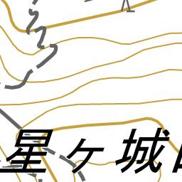 ご来光を求めて 寒霞渓 Archangelsさんの淡路島の活動データ Yamap ヤマップ