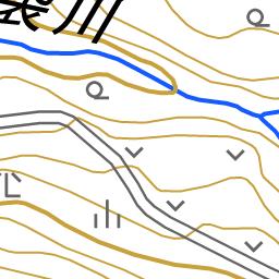 グルッと扇ノ山山系 Muraochさんの扇ノ山の活動データ Yamap ヤマップ