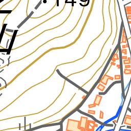 メダル欲しさにパート2 Jp3tfqさんの西光寺山の活動データ Yamap ヤマップ