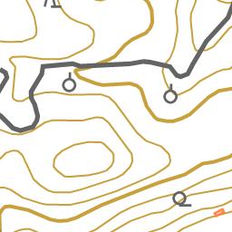 御坊駅 地図ナビ