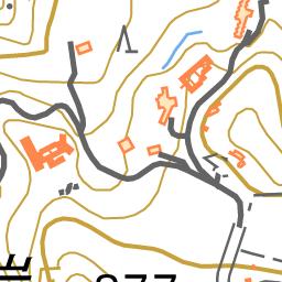 Mt Festa In六甲 あずこさんの六甲山 長峰山 摩耶山の活動データ Yamap ヤマップ