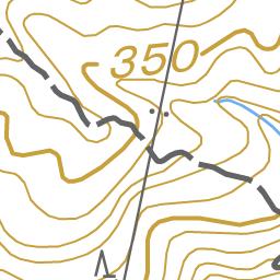蓬莱峡でトレーニング くりさんさんの中山 兵庫県 大峰山の活動データ Yamap ヤマップ