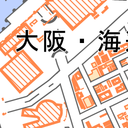 護衛艦 かが が大阪へ来た マジですか見に行くしかない 使命感 え 何 山要素 社長aさんの天保山の活動データ Yamap ヤマップ