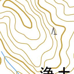 柳谷観音さんの向かいのピークが気になって 06 15 太鵺鬼 たぬき さんのポンポン山 京都府 釈迦岳 小塩山の活動データ Yamap ヤマップ