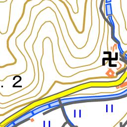 静かな山里の一番美しい季節 宇陀市菟田野 芳野川満開の桜と鯉のぼり N Fukuokaさんの三郎岳 高城岳の活動データ Yamap ヤマップ