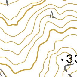 スカーレットのロケ地 三雲城址へ にごろぶなさんの阿星山の活動データ Yamap ヤマップ