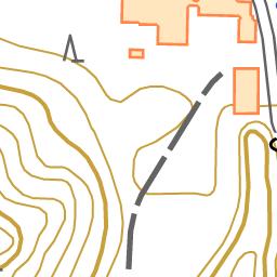 雨間に花ハス 杣山 07 10 ひろっピーさんの杣山の活動データ Yamap ヤマップ